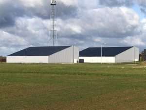 Hangar-Solaire-780m2-100kwc-Athelyor-elyor-group