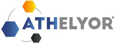 logo-athelyor-2