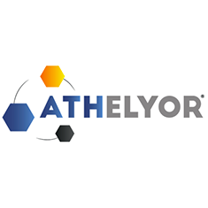 logo-athelyor-investissement