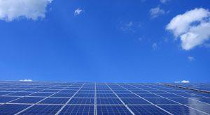 solar-energy-Athelyor-elyor-group
