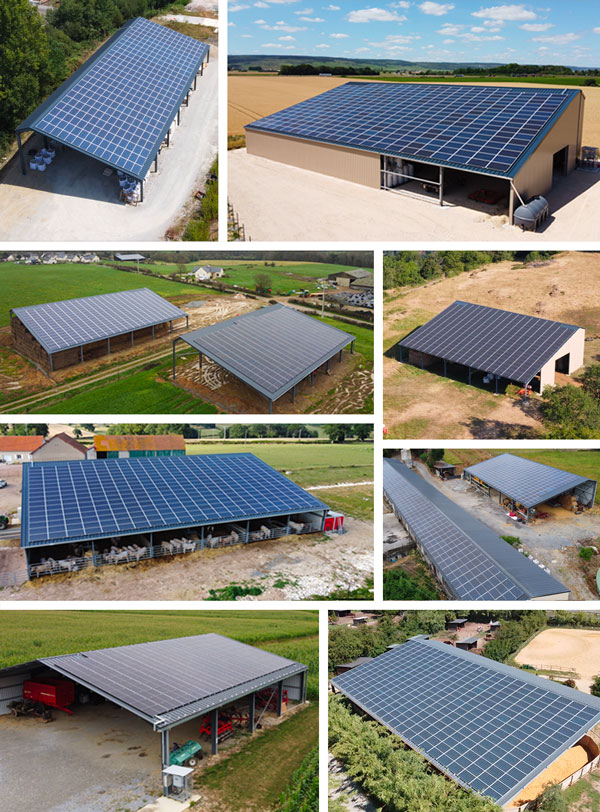 Athelyor pourquoi investir dans le solaire